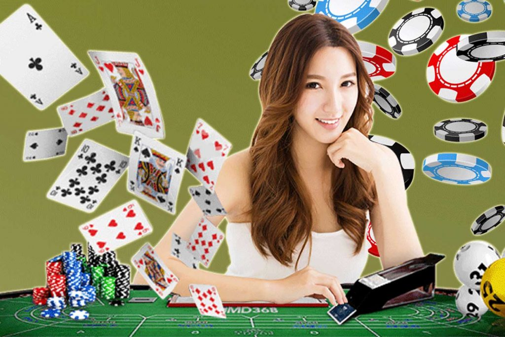 Here Is A Quick Cure For Online Casino