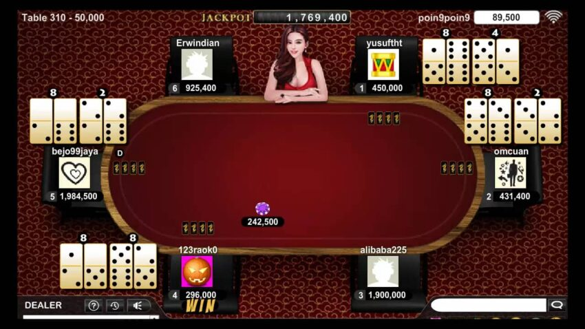What is an online casino? Why do people like to play?