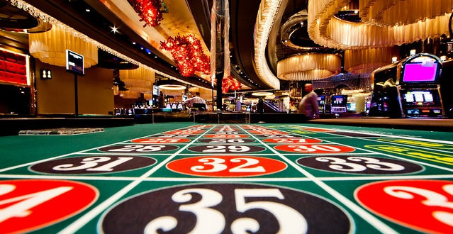 To Obtain A Lot More With Casino Poker