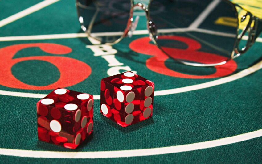 Need To Mending Online Gambling Take Actions?