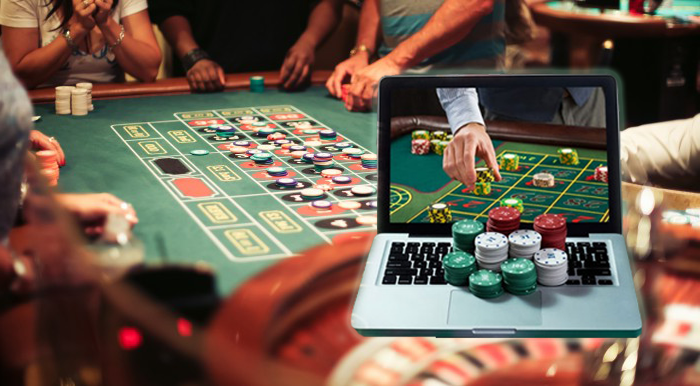 Clients believe Concerning Your Casino