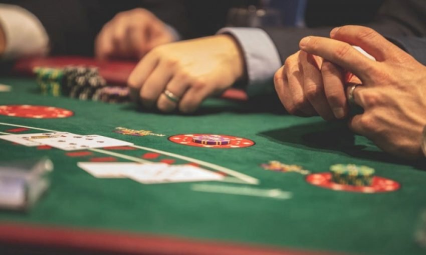 What Gambling Experts Do Not Need You To Understand