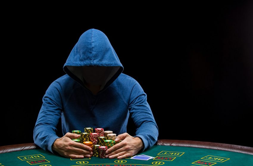 The Trustworthy To Goodness Truth On Casino
