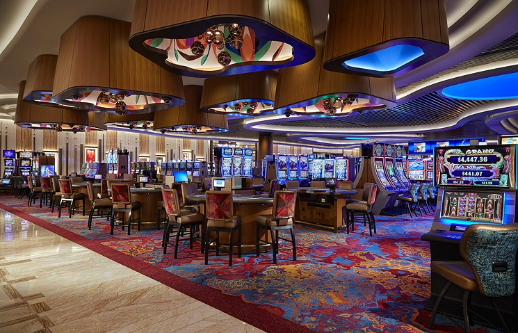 Where Is The very best Online Gambling?
