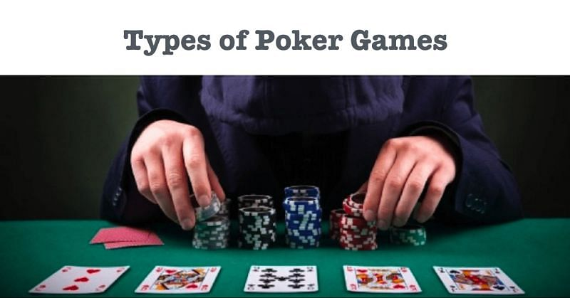 For Gambling By Making Use Of These Straightforward Tips