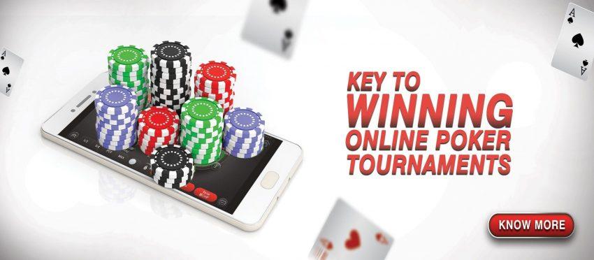 To Improve Enhance Online Casino